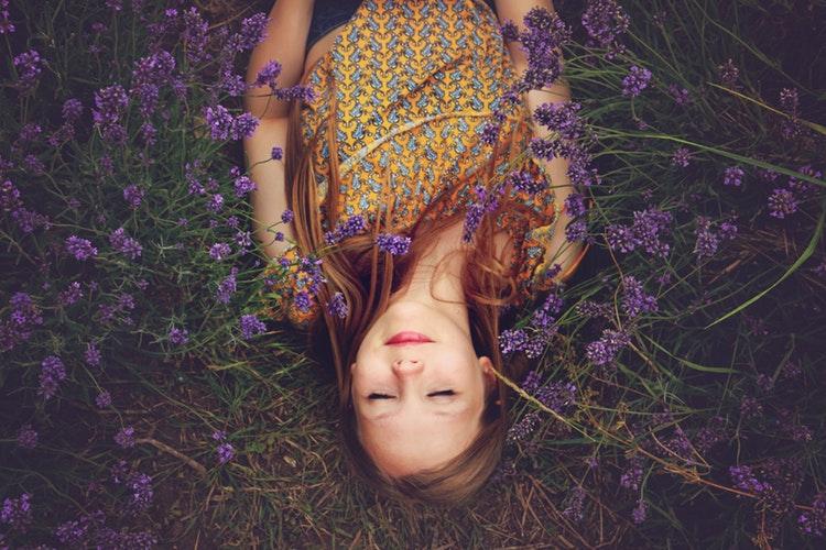 Эфирные масла, которые помогут справиться с тревожностью и стрессом-Фото 2