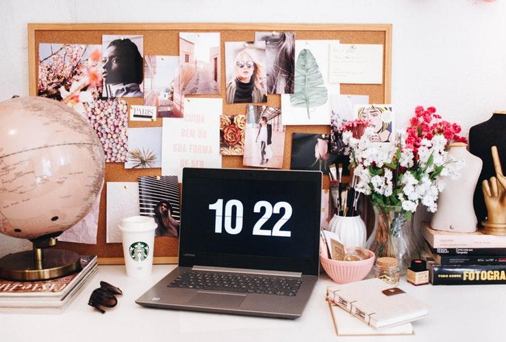 Как заводить друзей, если вы работаете из дома: 5 полезных советов-Фото 1