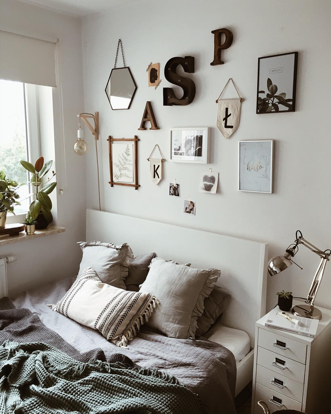 Как правильно организовать пространство во всей квартире и забыть о беспорядке-Фото 5