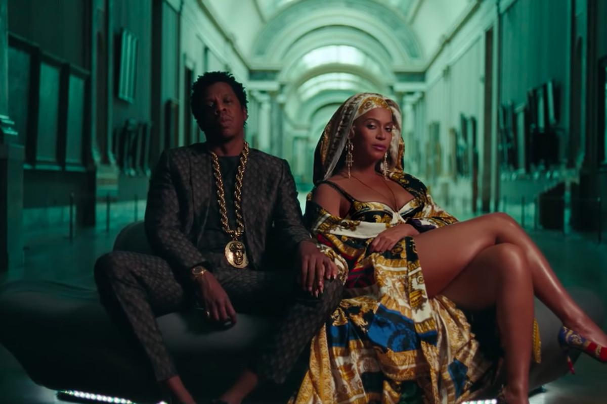 Бейонсе и Jay-Z получат награду GLAAD Media Awards за освещение проблем ЛГБТ-сообщества-Фото 1
