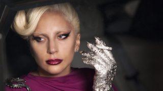 Леди Гаге — 33: смотрим лучшие клипы поп-дивы-320x180