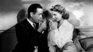 Черно-белая классика: 7 фильмов, которые стоит посмотреть