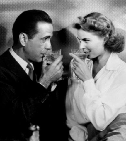 Черно-белая классика: 7 фильмов, которые стоит посмотреть-430x480