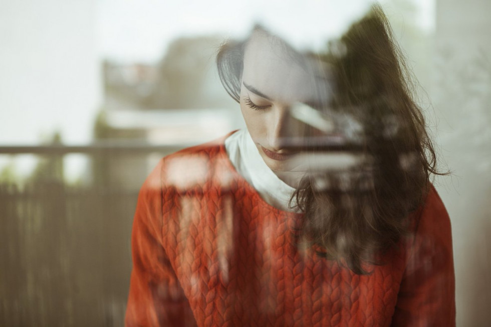 6 физических симптомов стресса-Фото 1