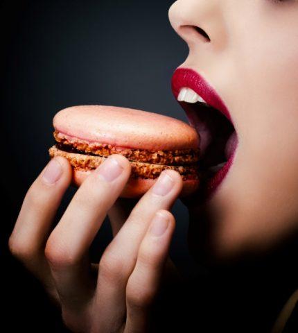 Высокий уровень холестерина: Основные симптомы и профилактика-430x480