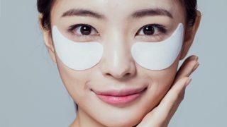 5 секретов глянцевой кожи кореянок-320x180