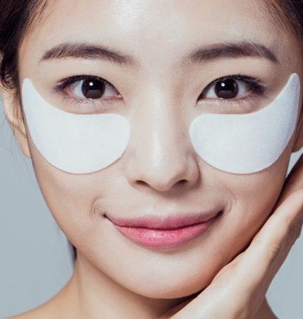 5 секретов глянцевой кожи кореянок-430x480