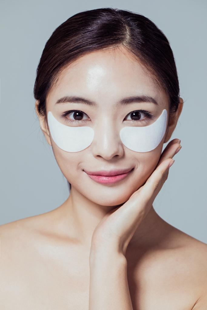 5 секретов глянцевой кожи кореянок-Фото 1