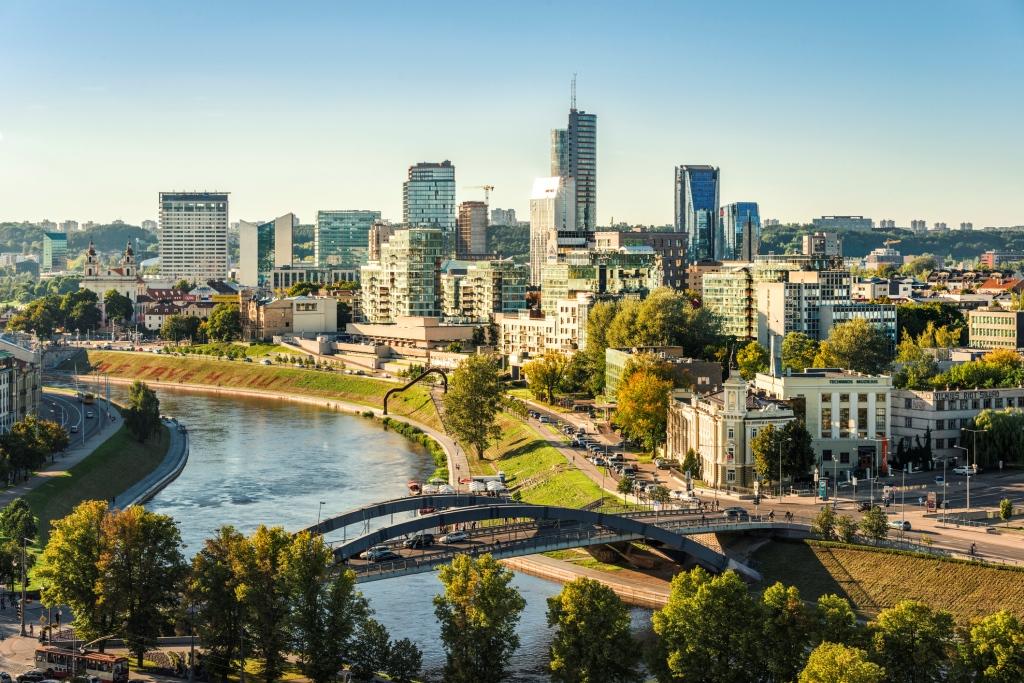 Курс на Европу: 10 самых бюджетных городов для путешествий-Фото 1
