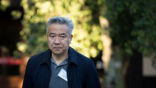 Глава киностудии Warner Bros. ушел в отставку из-за секс-скандала-320x180