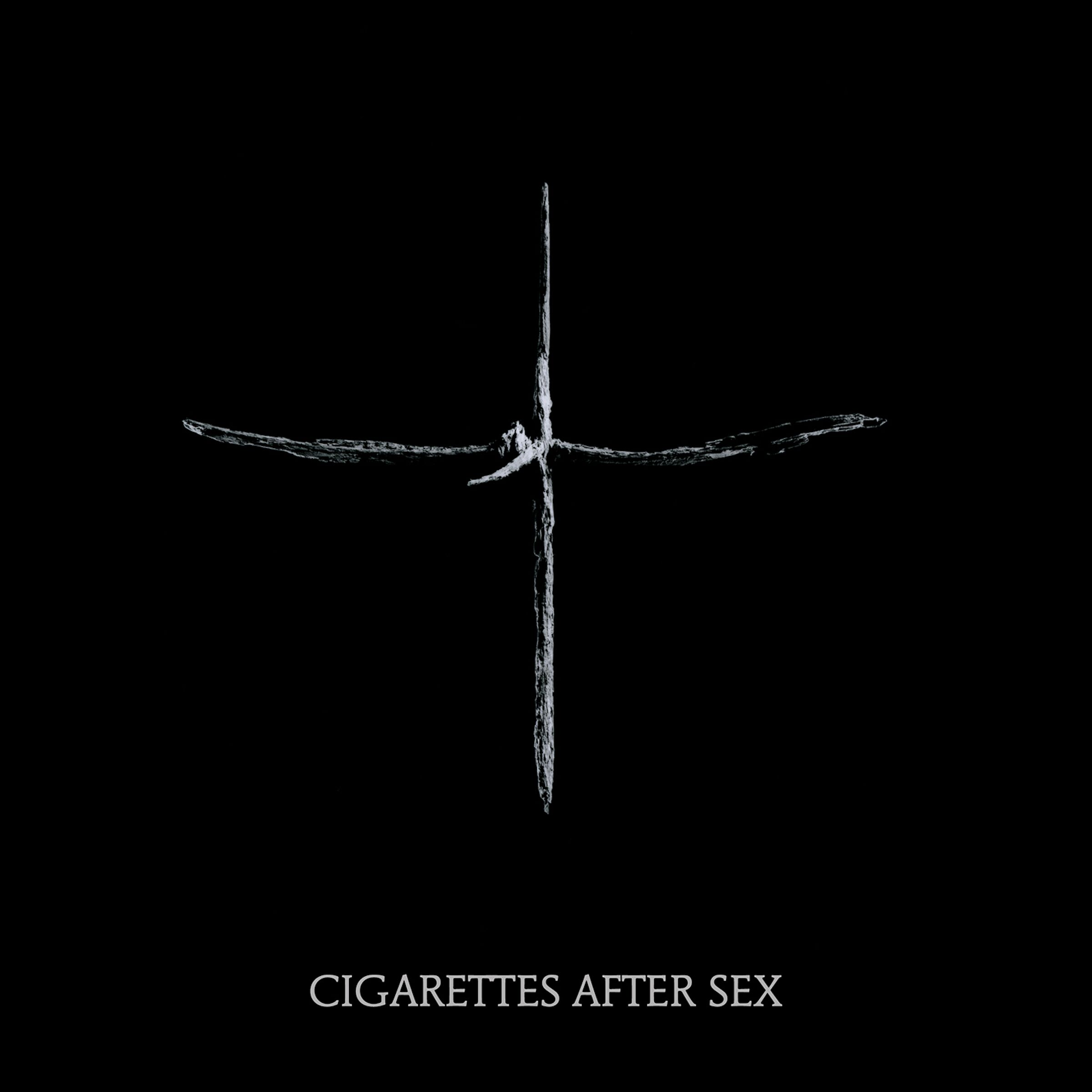 Cigarettes After Sex фото