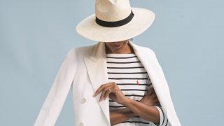 Что общего между футболками-поло, американской мечтой и Polo Ralph Lauren-320x180