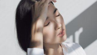 10 ситуаций, в которых корейской косметике нет равных-320x180
