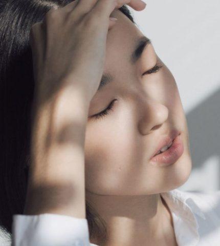 10 ситуаций, в которых корейской косметике нет равных-430x480
