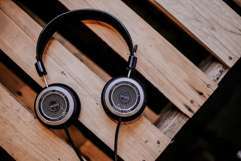 музыка для укрепления здоровья