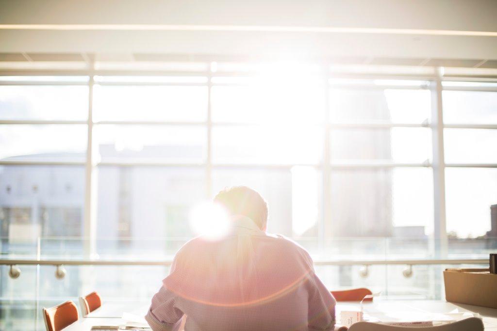 Привет, фрилансер: как продуктивно работать из дома во время карантина-Фото 3