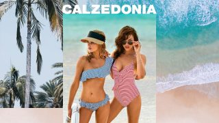 Пошла жара: гид по лучшим пляжам мира от МС и Calzedonia-320x180