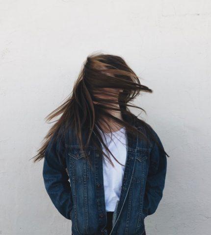 7 эффективных способов побороть чувство тревоги-430x480