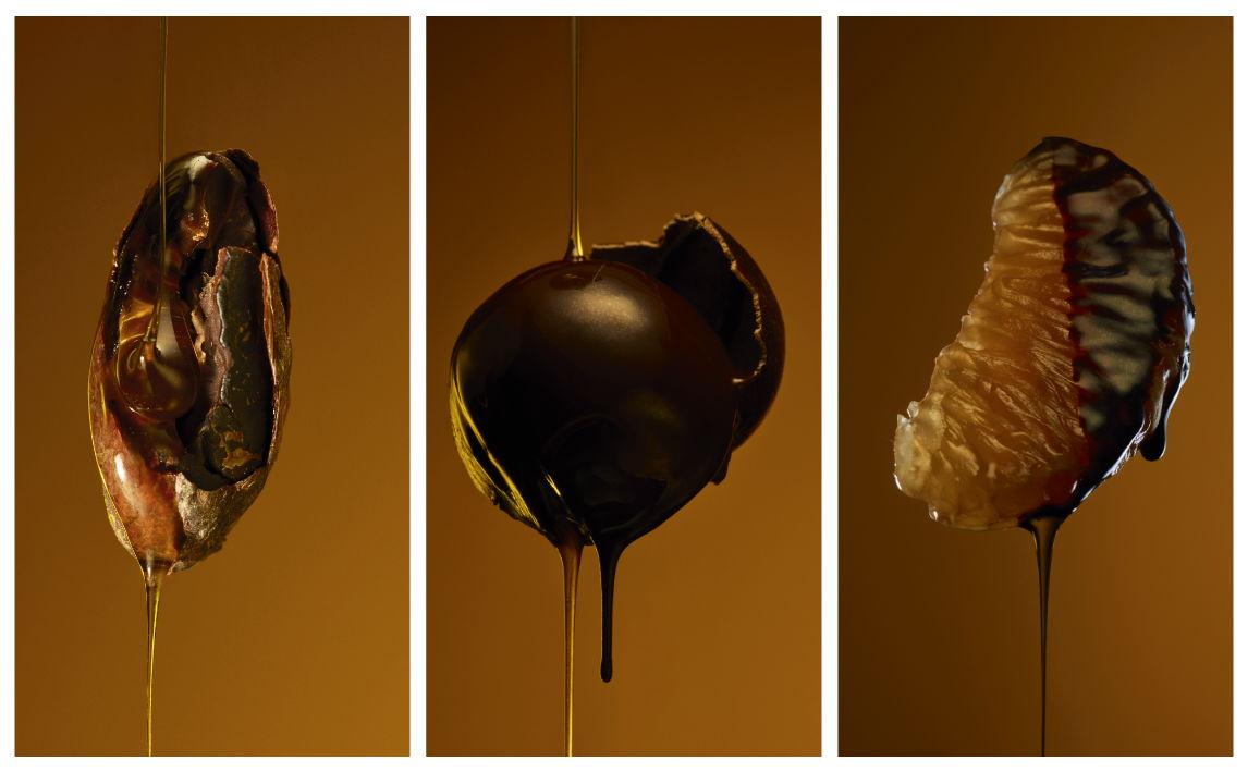 Поддаться соблазну: BOSS The Scent — ароматы, которые сближают-Фото 3