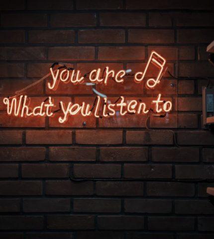 5 причин, почему музыка полезна для здоровья-430x480