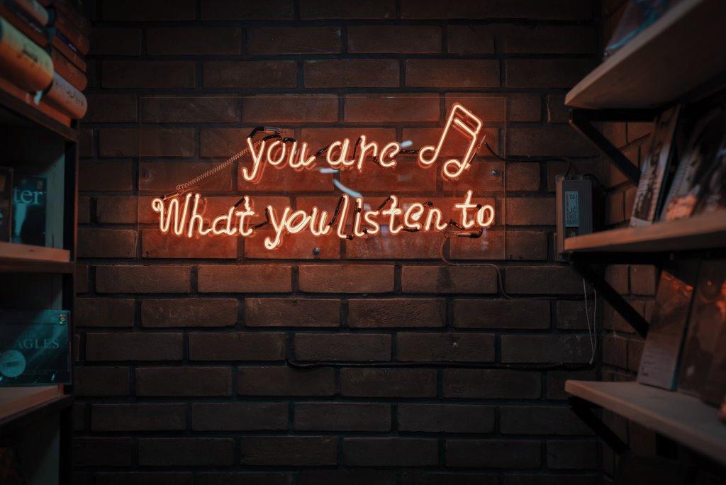 музыка здоровье