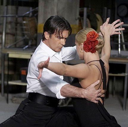 Музыка танго: плейлист от KIEV TANGO PROJECT для вечера пятницы-430x480