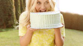 Happy birthday, Риз Уизерспун: 30 интересных фактов о главной блондинке Голливуда-320x180