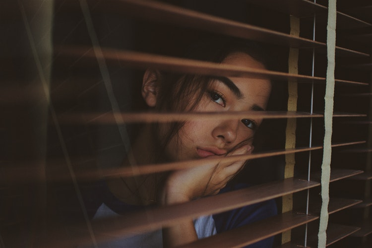 6 вещей, которые делают нас несчастливыми-Фото 1