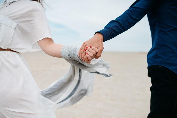 Как не стоит вести себя с партнером после ссоры-Фото 2
