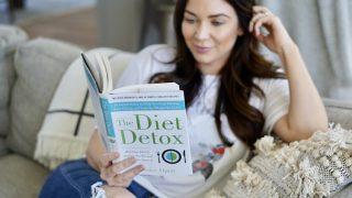 Как диетологи заботятся о своем здоровье-320x180