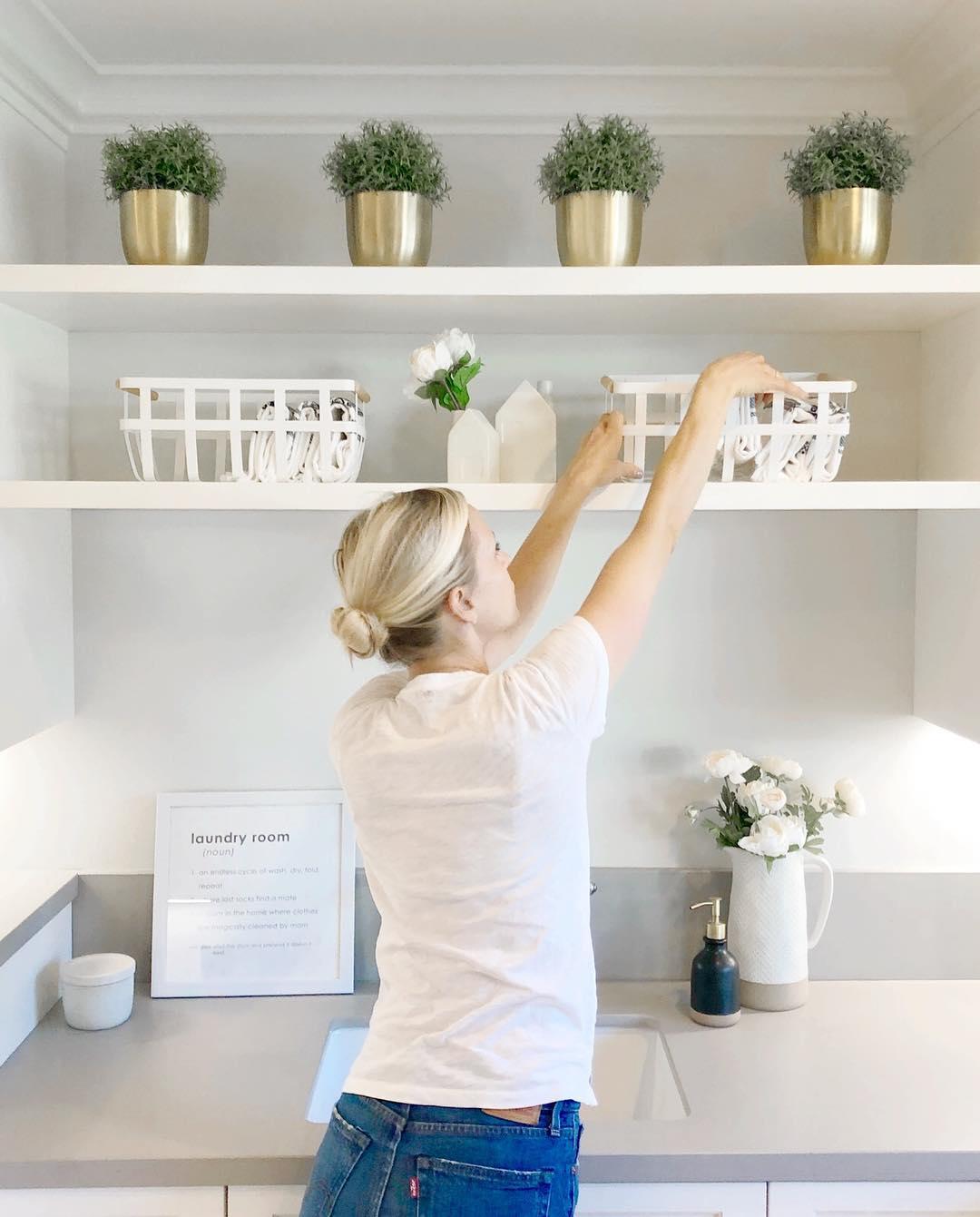 Instagram-аккаунты и книги, которые помогут с уборкой и организацией пространства-Фото 3