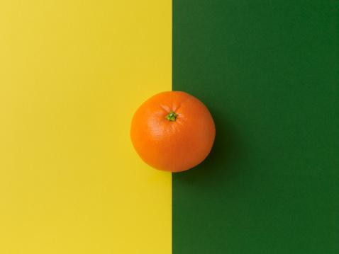 Продукты, которые можно есть во время болезни и которых стоит избегать-Фото 5