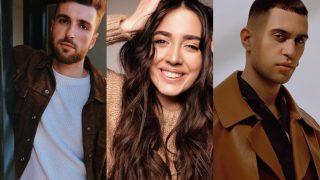 Евровидение 2019: песни и номера участников второго полуфинала-320x180