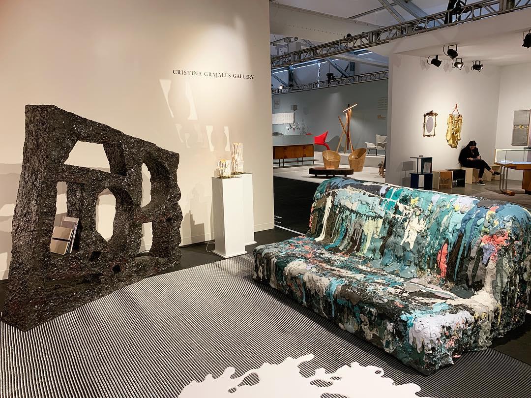 5 начинающих дизайнеров мебели, на которых стоит подписаться-Фото 3