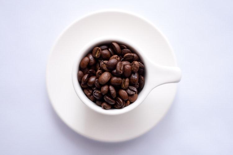кофейный скраб от целлюлита фото