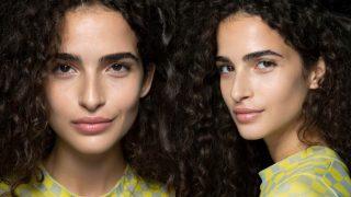 20 советов, как получить здоровую и сияющую кожу-320x180