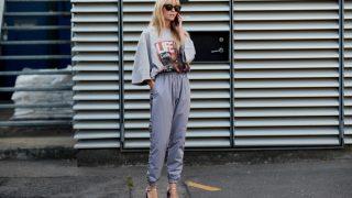 5 весенних трендов, которые не стоит сочетать с джинсами-320x180