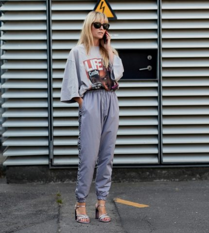 5 весенних трендов, которые не стоит сочетать с джинсами-430x480