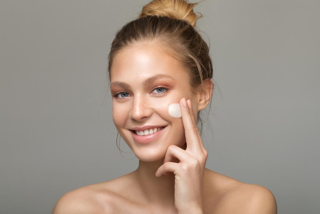 Как ухаживать за кожей в 20, 30, 40, 50 лет-Фото 2