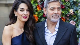 Амаль Клуни получила новую должность-320x180