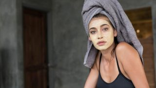 За пределами ванны: как вода может навредить нашей коже-320x180