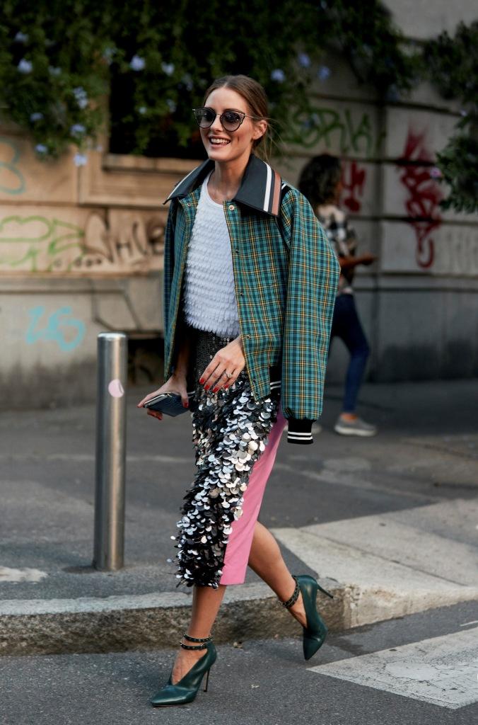 5 весенних трендов, которые не стоит сочетать с джинсами-Фото 3