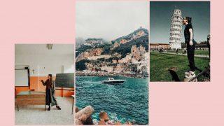 Личный опыт: 5 откровений о жизни в Италии