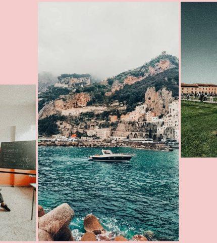 Личный опыт: 5 откровений о жизни в Италии-430x480
