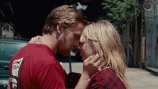 Фильмы о любви, которые подойдут под любое настроение