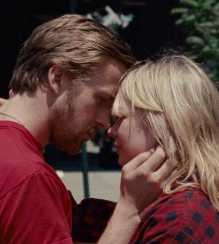 Фильмы о любви, которые подойдут под любое настроение-430x480