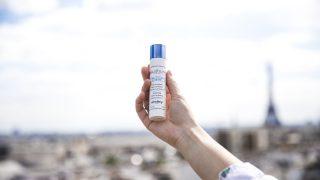 Тройная защита: новое средство для кожи Sisley Paris-320x180