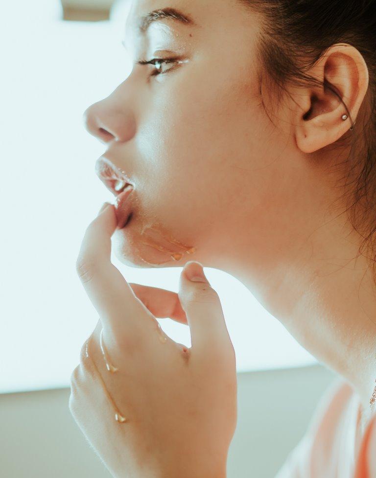 Бальзам для губ: необходимость или привычка?-Фото 1