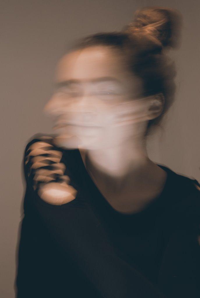 тревожное расстройство личности что делать