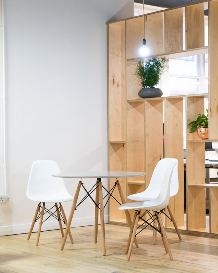 как создавать уют в доме